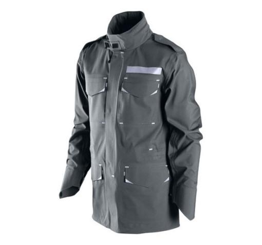 nike-sportswear-09-fw-apparel-collection-02