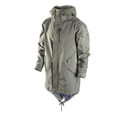 nike-sportswear-09-fw-apparel-collection-03