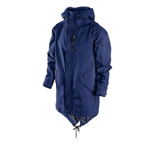 nike-sportswear-09-fw-apparel-collection-04