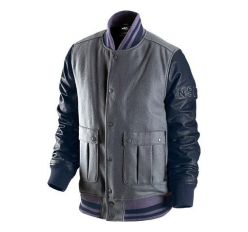 nike-sportswear-09-fw-apparel-collection-05