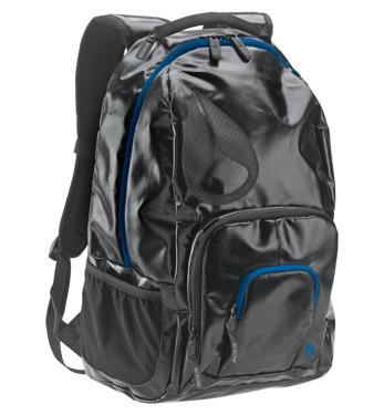 nixon_ground_swell_backpack_1