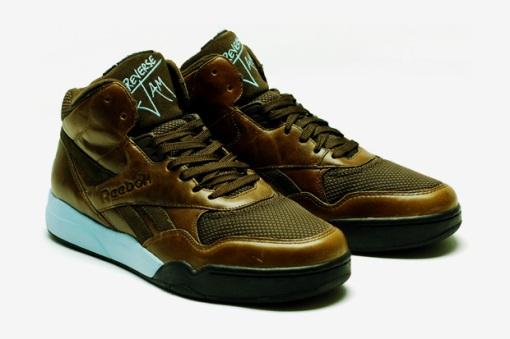reebok-reverse-jam-yucatin-sneakers-4