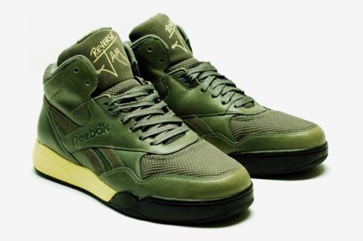 reebok-reverse-jam-yucatin-sneakers-6