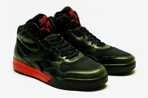 reebok-reverse-jam-yucatin-sneakers-8