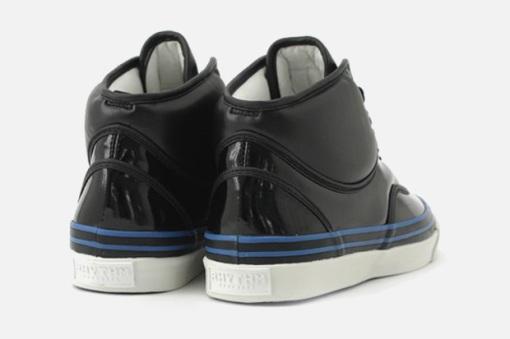 rhythm-2009-fall-winter-scone-sneaker-1