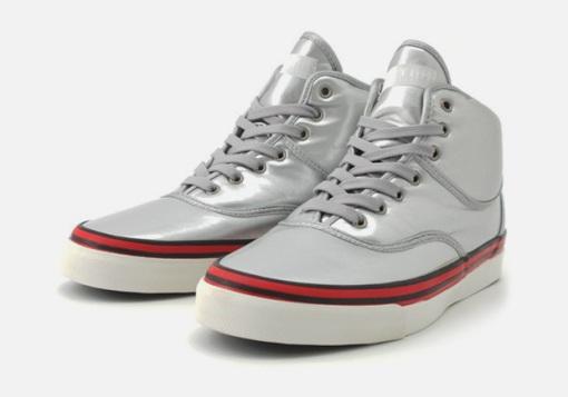 rhythm-2009-fall-winter-scone-sneaker-2