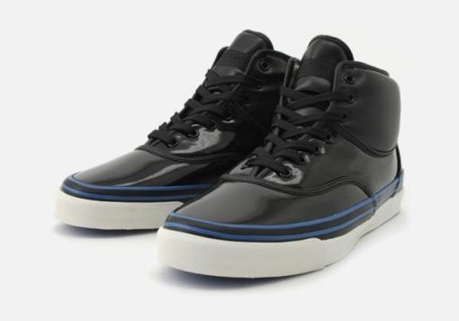 rhythm-2009-fall-winter-scone-sneaker-3