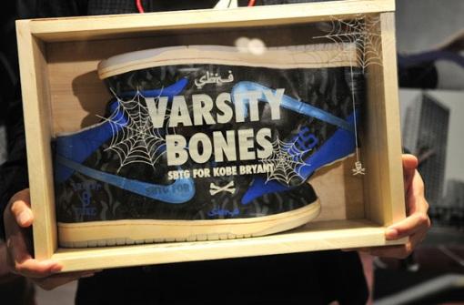 sbtg-nike-dunk-high-varsity-bones-custom-kobe-bryant-2