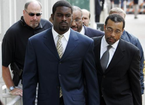 sharp-dressed-michael-vick_498x362