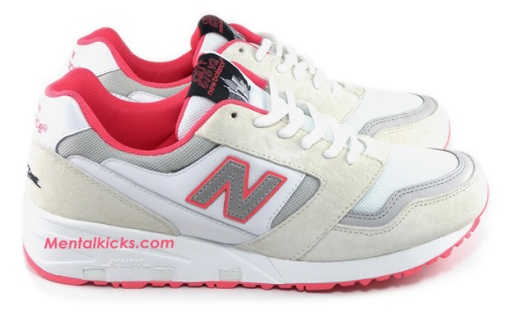staple-new-balance-575-white-pigeon-preview-1
