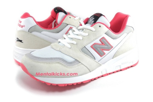 staple-new-balance-575-white-pigeon-preview-2