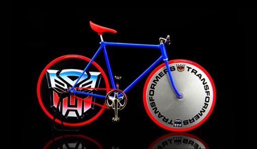 transformers-pedalid-bike-1