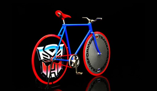 transformers-pedalid-bike-2