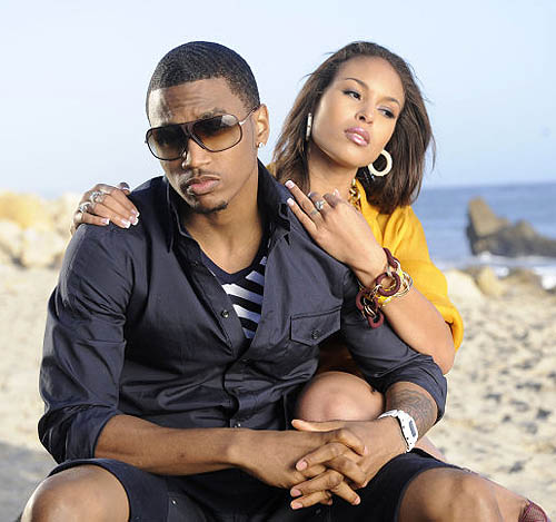 trey-songz-i-need-a-girl-music-video
