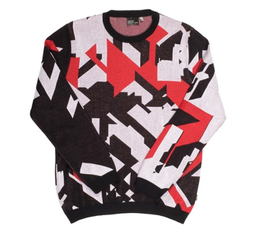wesc-2009-fall-winter-marok-delta-stash-4