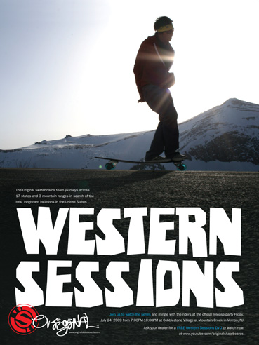 westernsessionsforweb