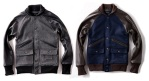 wings-horns-fall-winter-2009-collection-24
