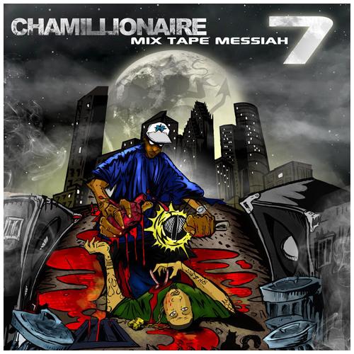 20090804-cham1