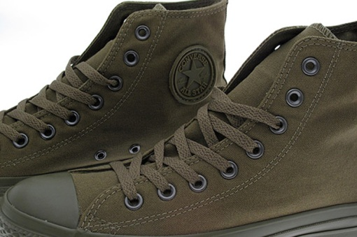ace-hotel-converse-chuck-taylor-all-star-1