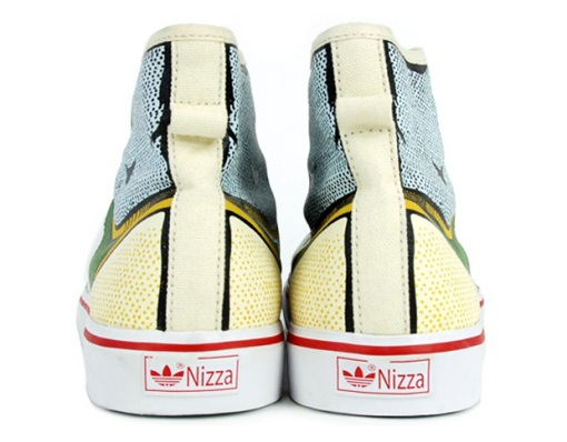 adidas-originals-drawn-nizza-high-2