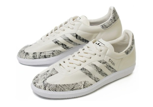 adidas-originals-drawn-nizza-high-3