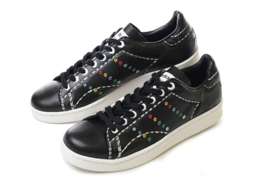 adidas-originals-drawn-nizza-high-4