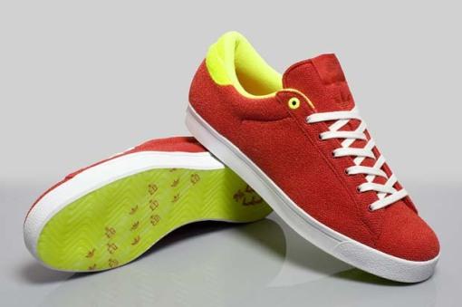 adidas-rod-laver-limiteditions