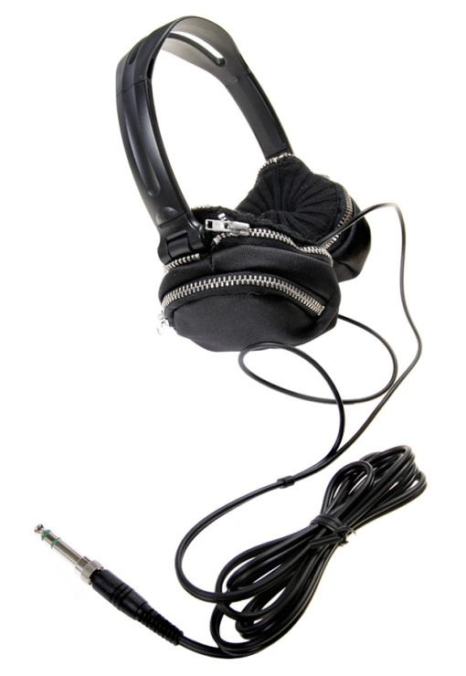 bless-headphone-covers-2