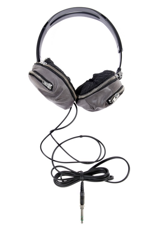 bless-headphone-covers-3