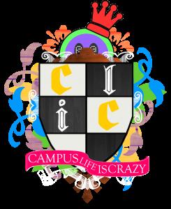 campuslifelogo1-245x300