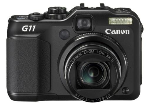 canon-powershot-g11-camera-1