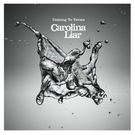 CarolinaLiar-02-big