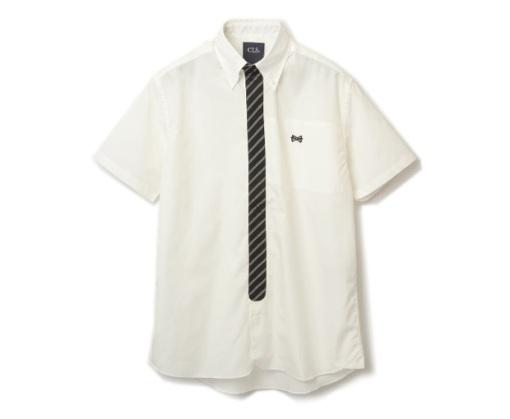 cls-regiment-tie-shirt-2