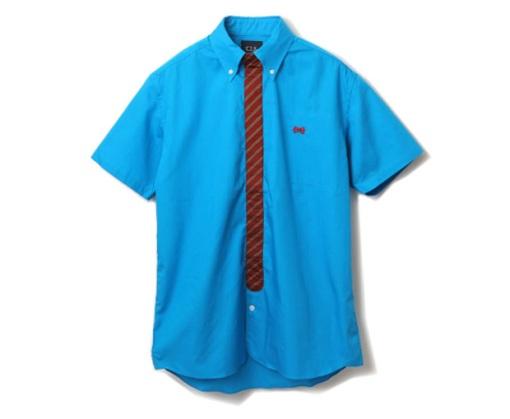 cls-regiment-tie-shirt-3