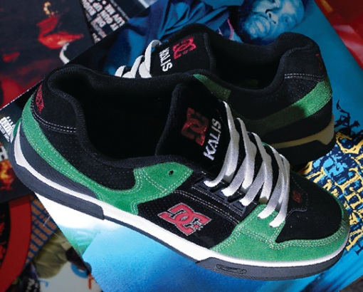 dc-josh-jeru-sneakers