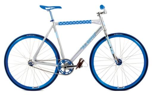 dc-shoes-se-racing-pk-ripper-fixed-gear-bike-2