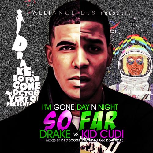 Drake_and_Kid_Cudi_and_friends_Drake_Vs_Kid_Cudi-front-large