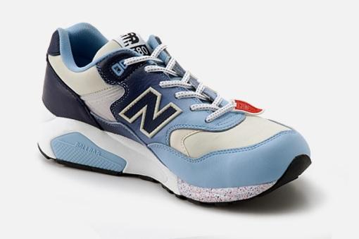 hectic-mita-sneakers-new-balance-580-1