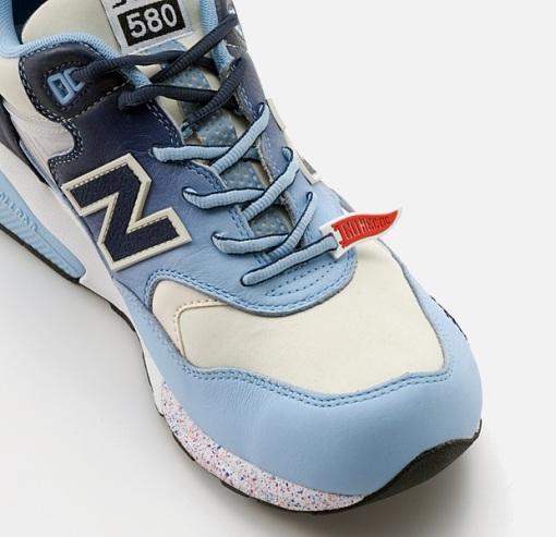 hectic-mita-sneakers-new-balance-580-2