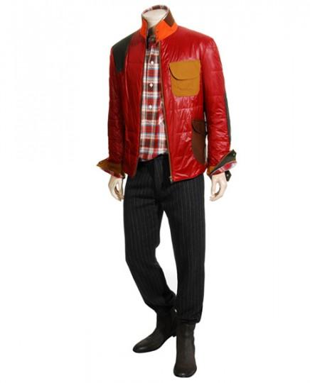 junya-watanabe-quilted-nylon-jacket-3-436x540