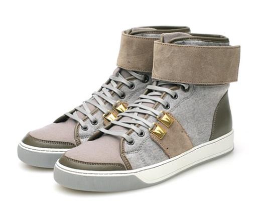 lanvin_fw09_hitop_sneakers_1