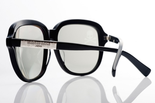 mastermind-japan-club-designer-sunglasses-1