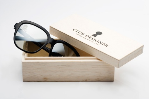 mastermind-japan-club-designer-sunglasses-2