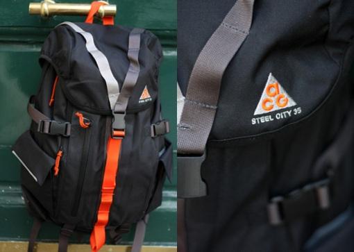 nike-acg-backpacks-3