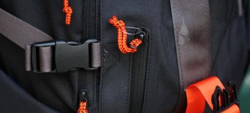nike-acg-backpacks-4