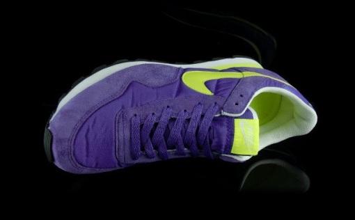 nike-sportswear-air-pegasus-gx-4