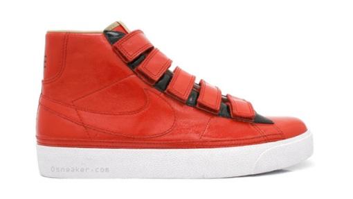 nike-sportswear-blazer-ac-high-red-velcro-1