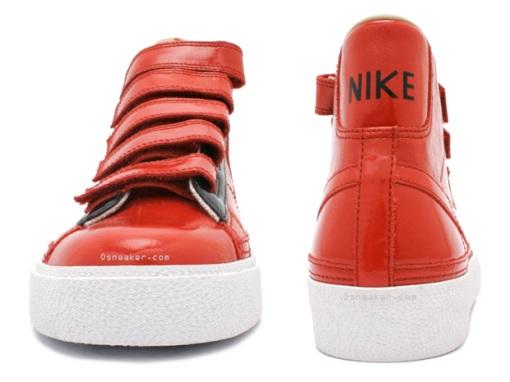 nike-sportswear-blazer-ac-high-red-velcro-2
