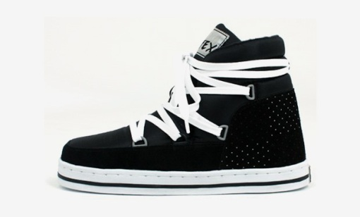 pam-forefex-spaceboots-2009-fw-sneakers-1