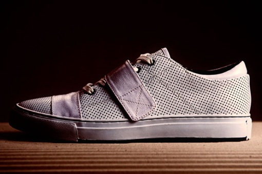 pf-flyers-the-mercer-sneakers-1